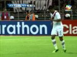 EN VIVO: Perú cae 2 a 1 ante Venezuela en Eliminatorias Brasil 2014 - Noticias de salomon rondon