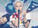G-Dragon conquista shows musicales con Coup d´etat - Noticias de kpop