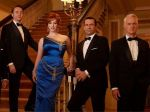Mad Men continuará hasta el 2015 - Noticias de emmy 2015