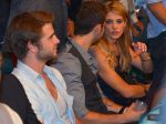 Liam Hemsworth: Miley debe crecer para no fracasar como Britney Spears - Noticias de mike will made it