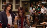 How I met your mother 9x03: la madre está cerca de Ted - Noticias de barney stinson