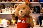 Confirman lanzamiento de Ted 2 para abril del 2015 - Noticias de transformers
