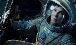 Película 'Gravity' bate de récords de taquilla en Estados Unidos - Noticias de batman 3
