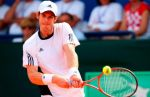 Andy Murray es baja para el 'Masters' en Londres - Noticias de andy murray