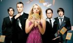 'The Big Bang Theory', 7ma temporada de éxitos - Noticias de leonard hofstadter