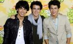 Los Jonas Brothers al borde de la ruptura y cancelan gira - Noticias de joe jonas