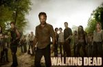 Vuelve 'The Walking Dead' - Noticias de glen mazzara