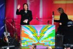 Paul McCartney brinda un concierto sorpresa en Londres - Noticias de paul mccartney