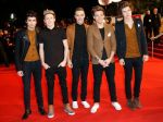 Integrante de One Direction pide matrimonio a Katy Perry - Noticias de niall horan
