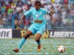 Incidencias del Sporting Cristal vs. Pacífico FC por el Descentralizado - Noticias de sporting cristal vs. pacífico