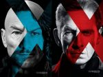 Este es el primer y épico tráiler de X-Men: Days of the Future Past - Noticias de lucas till
