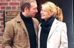 Gwyneth Paltrow y Chris Martin planean mudarse a Londres - Noticias de coldplay