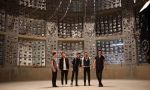 One Direction rompe nuevo récord con Story of my life - Noticias de niall horan