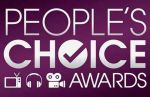 Estos son los nominados al People Choice Awards - Noticias de kaley cuoco