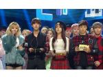 Trouble Maker gana Inkigayo con ´Now´ - Noticias de kpop