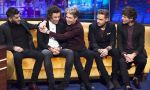 One Direction: Harry Styles afirma estar en la búsqueda de una novia 'agradable' - Noticias de harry styles