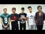 'Midnight Memories' de One Direction se filtró en la red a una semana de su estreno - Noticias de one direction noticias