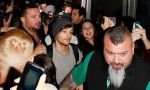 One Direction desató la locura en Los Ángeles - Noticias de harry styles