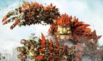 Knack: La crítica recibe fríamente a la exclusiva familiar de PS4 - Noticias de amanecer