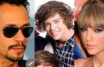 Los nominados para los American Music Awards - Noticias de taylor swift