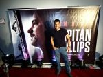 "Artistas asistieron en el avant premiere de ""Capitán Phillips"" - Noticias de richard phillips"