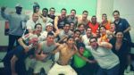 Universitario de Deportes y su equipo ideal para afrontar el 'Play off' del Descentralizado - Noticias de liguillas 2013