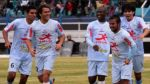 Real Garcilaso venció 3-2 a Universitario en el primer play off - Noticias de play off