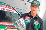 Kobashigawa y Galletti se coronaron en la TC 2000 y Light - Noticias de tc light