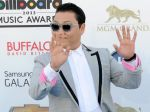 PSY y Girls´ Generation en el top 10 de canciones de TIME - Noticias de kpop