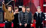 One Direction: Mientras hagamos música digna estaremos juntos - Noticias de harry styles