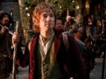 Los Weinstein demandan a Warner por reparto de ganancias de The Hobbit - Noticias de harvey weinstein