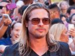 Brad Pitt, un rey de Hollywood que cumple medio siglo - Noticias de jon voight