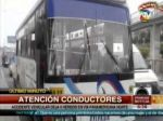 Independencia: Cuatro heridos tras choque entre combi y bus de transporte público - Noticias de accidentes vehicular