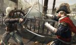 Assassin's Creed 4 Black Flag: Somos los piratas (primeras impresiones) - Noticias de uncharted