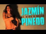 Vea el making of de Jazmín Pinedo para Soho - Noticias de jazmin pinedo