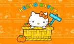 Hello Kitty: Video recorre su historia para celebrar sus 40 años - Noticias de hello kitty