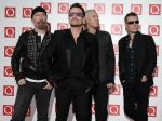 U2 estrena video musical dedicado a Nelson Mandela - Noticias de paul epworth