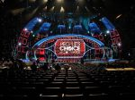 Conoce a todos los nominados a los People´s Choice Awards - Noticias de peoples choice awards