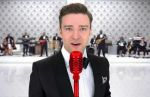 People's Choice Awards 2014: Justin Timberlake gana el premio a Mejor Album - Noticias de justin timberlake