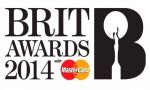Brit Awards 2014: conoce la lista completa de nominados - Noticias de paul epworth