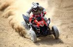 Rally Dakar: Cinco peruanos siguen en competencia - Noticias de rally dakar 2014