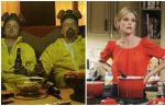 """American Hustle"", ""Breaking Bad"" y ""Modern Family"" se imponen en los SAG - Noticias de alec baldwin"