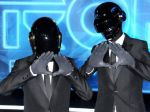 Grammy 2014: Daft Punk usará cascos de ´Star Wars´ - Noticias de nile rodgers