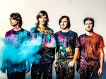 La banda australiana Cut Copy se une al Color Night Lights Summer 2014 - Noticias de colors night lights summer 2014