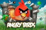 Creadores de 'Angry Birds' niegan colobaración en espionaje - Noticias de the new york times