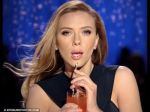 Censuran comercial de Scarlett Johansson - Noticias de super bowl