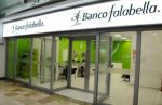Indecopi sanciona a Banco Falabella por discriminación - Noticias de indecopi