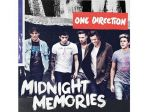 One Direction lanza videoclip de ´Midnight Memories´ - Noticias de niall horan