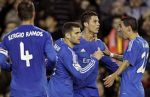 Real Madrid enfrenta esta tarde al Athletic Club - Noticias de athletic club de bilbao