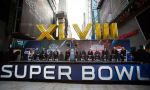 Super Bowl 2014: conoce las cábalas para la final entre Broncos de Denver y Halcones Marinos de Seattle - Noticias de atentado en boston